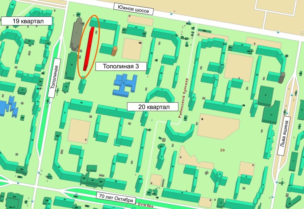 блесток, пайеток город тольятти туполева 9 карту покажи проведения проекта: